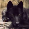 Drakka15's avatar
