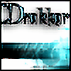 drakkarnick's avatar