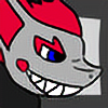 drakke148's avatar