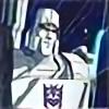 Drakken247's avatar