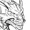 Drakkenmensch's avatar
