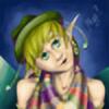 Drakkoshka's avatar