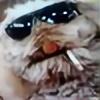 drakkster's avatar