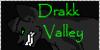 DrakkValley