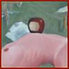 DrakLestat's avatar