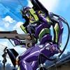 DraklorTank's avatar