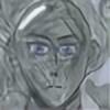 Drakmos3's avatar