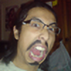 Drakmurai's avatar