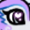 Draknairy's avatar