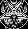 draknea162's avatar