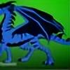 Draknel's avatar