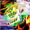 Drako-Master's avatar