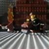 Drako-Rogue's avatar