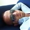 Drako08's avatar