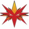 Drako2727's avatar