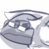 Drako9's avatar
