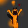 DrakocTDS's avatar