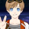 Drakoghost34's avatar