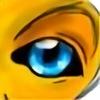 Drakoguardian21's avatar