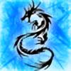 Drakojan14's avatar