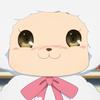 DrakojanGuardian's avatar