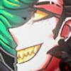 Drakoko's avatar