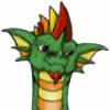 Drakoling123's avatar