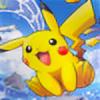 drakon3's avatar