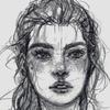 drakonarinka's avatar