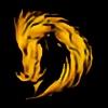 drakoncast's avatar
