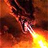 drakonfire's avatar