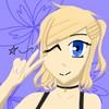 drakoni2012's avatar