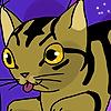 Drakoniawar's avatar