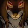 DrakonicKnight's avatar