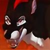 DrakonicKnights's avatar