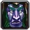 Drakonis7's avatar