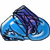 DrakonLady's avatar