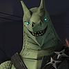 Drakonn56's avatar