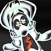 drakonos85's avatar