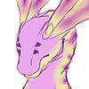 DrakonSeele's avatar
