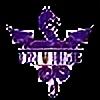 DRAKONSNIGHTMARE's avatar