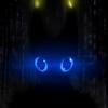 DrakonST's avatar