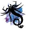 Drakontarachne's avatar