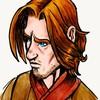 drakorion's avatar