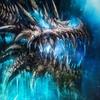 Drakoro13's avatar