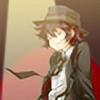 DrakoS3npai's avatar