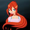 Drakosha-sky's avatar