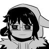 Drakosha100's avatar