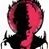 DrakoSilverani's avatar