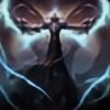drakosis7734's avatar